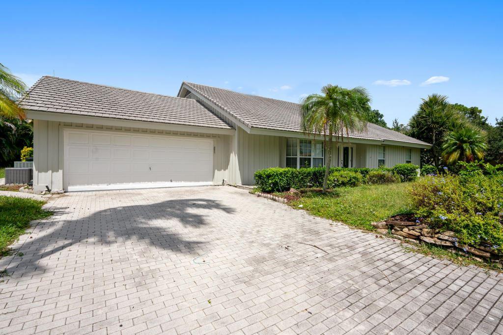 7699 Estrella Circle, Boca Raton, FL 33433 - #: RX-10607446
