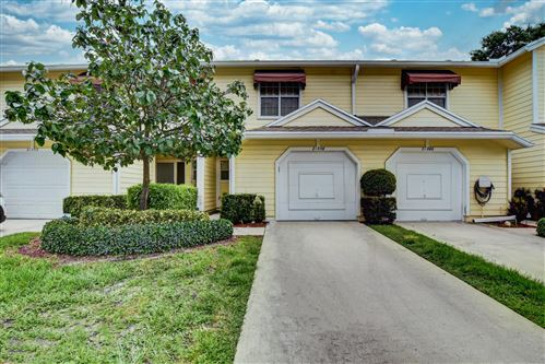 Photo of Listing MLS rx in 21356 Pagosa Court Boca Raton FL 33486