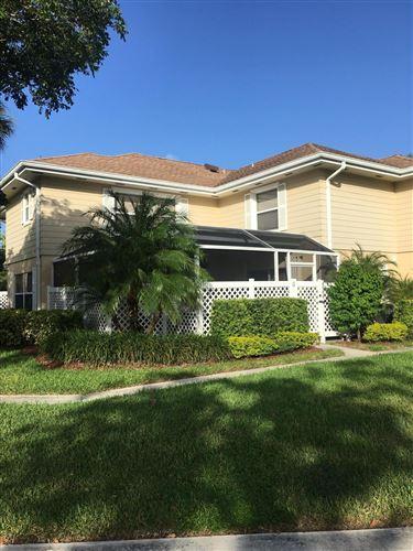 Photo of 4504 Roxbury Court, Boynton Beach, FL 33436 (MLS # RX-10656447)