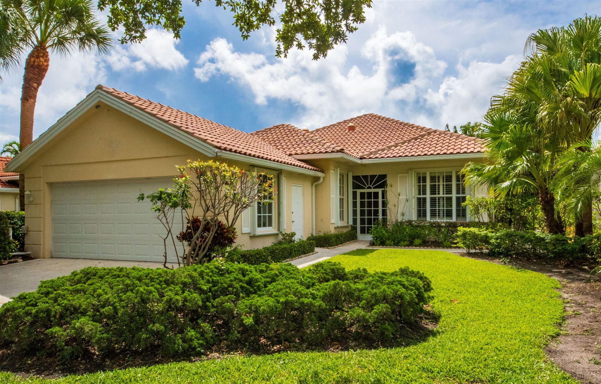 260 Kelsey Park Circle, Palm Beach Gardens, FL 33410 - MLS#: RX-10721447