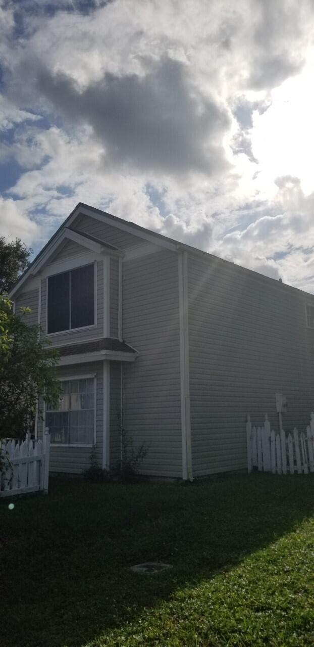 1097 Forsythia Lane, West Palm Beach, FL 33415 - #: RX-10748447