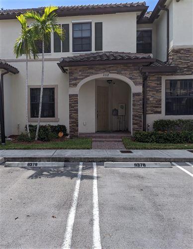 Foto de inmueble con direccion 9378 W 33rd Avenue Hialeah FL 33018 con MLS RX-10651448