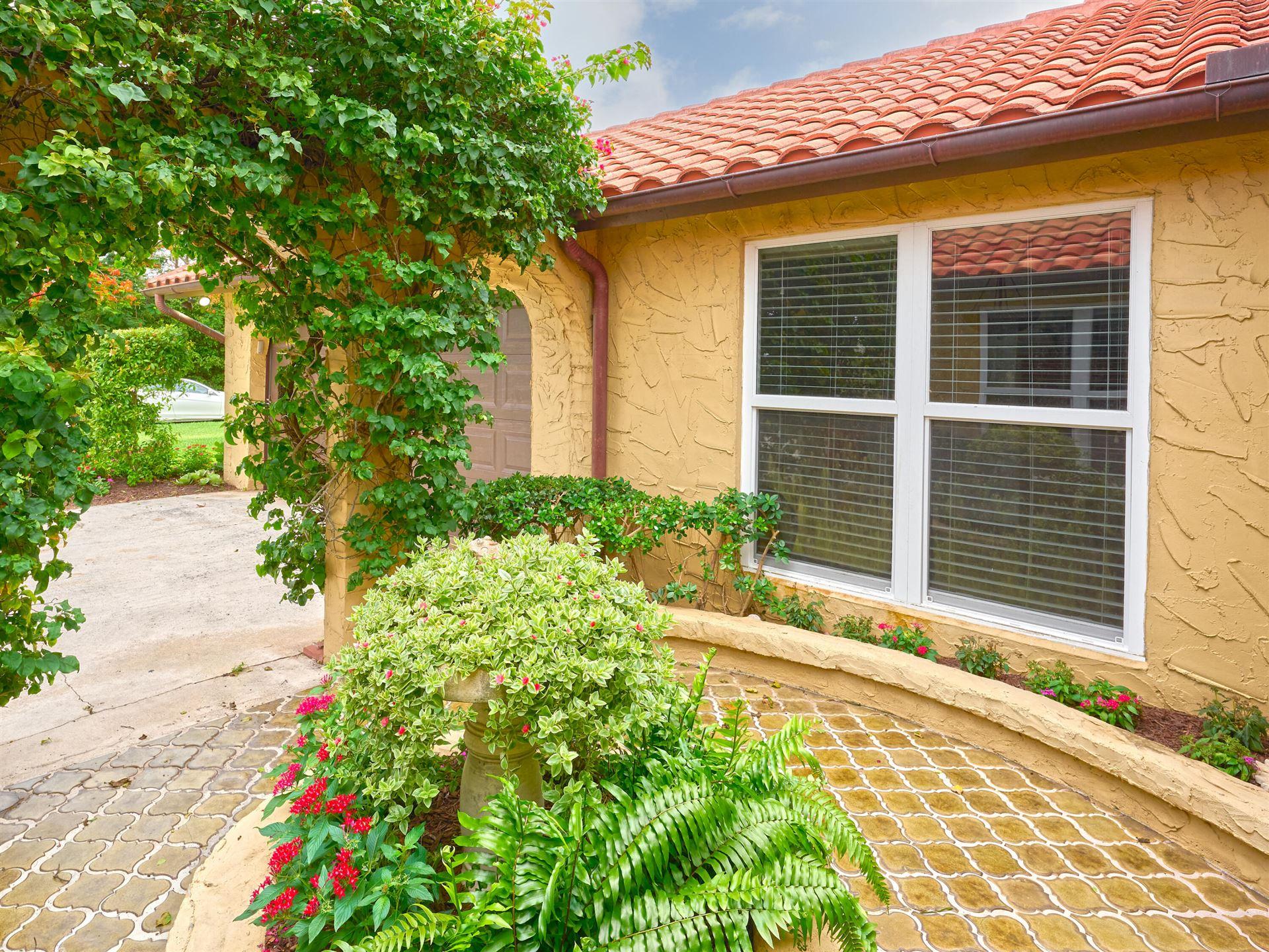 Photo of 451 Denny Court, Boca Raton, FL 33486 (MLS # RX-10725448)