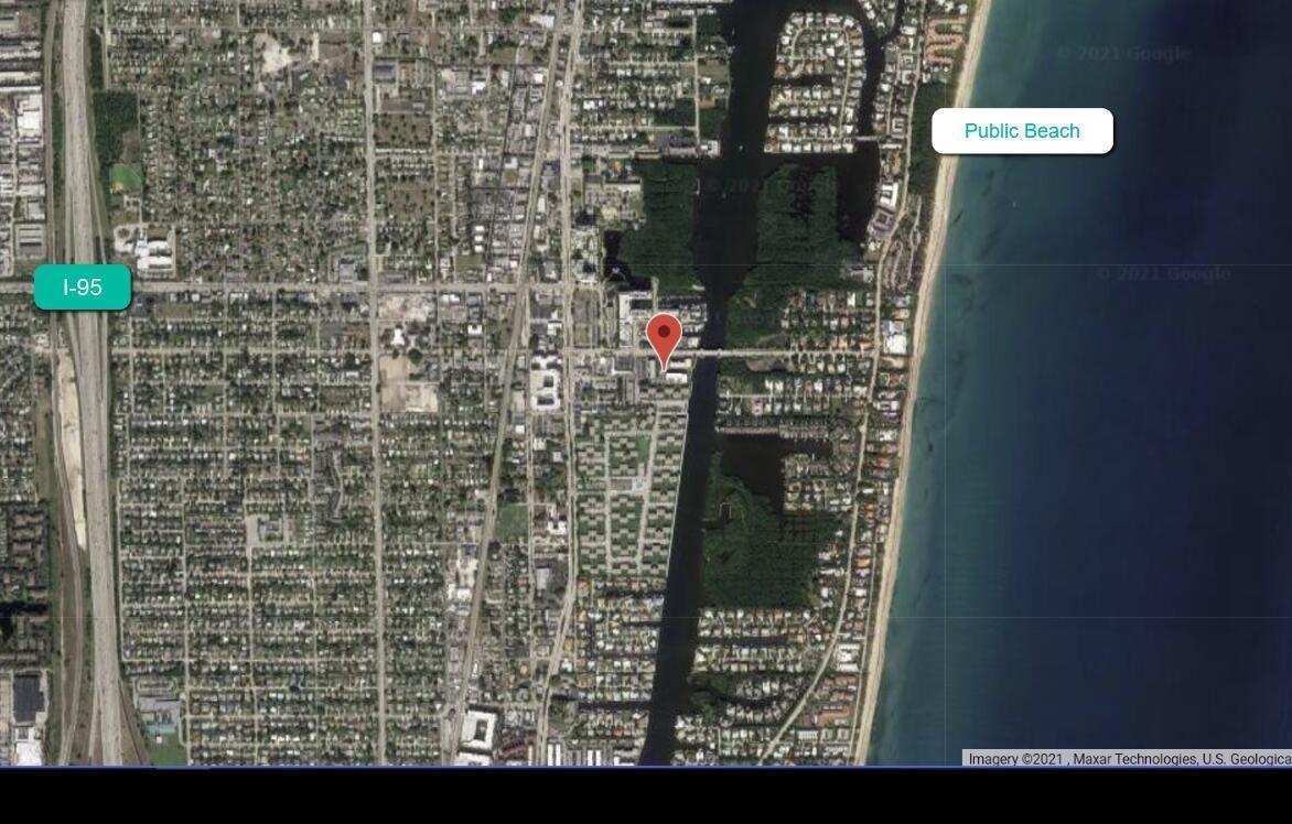 740 E Ocean Avenue #106, Boynton Beach, FL 33435 - MLS#: RX-10730448