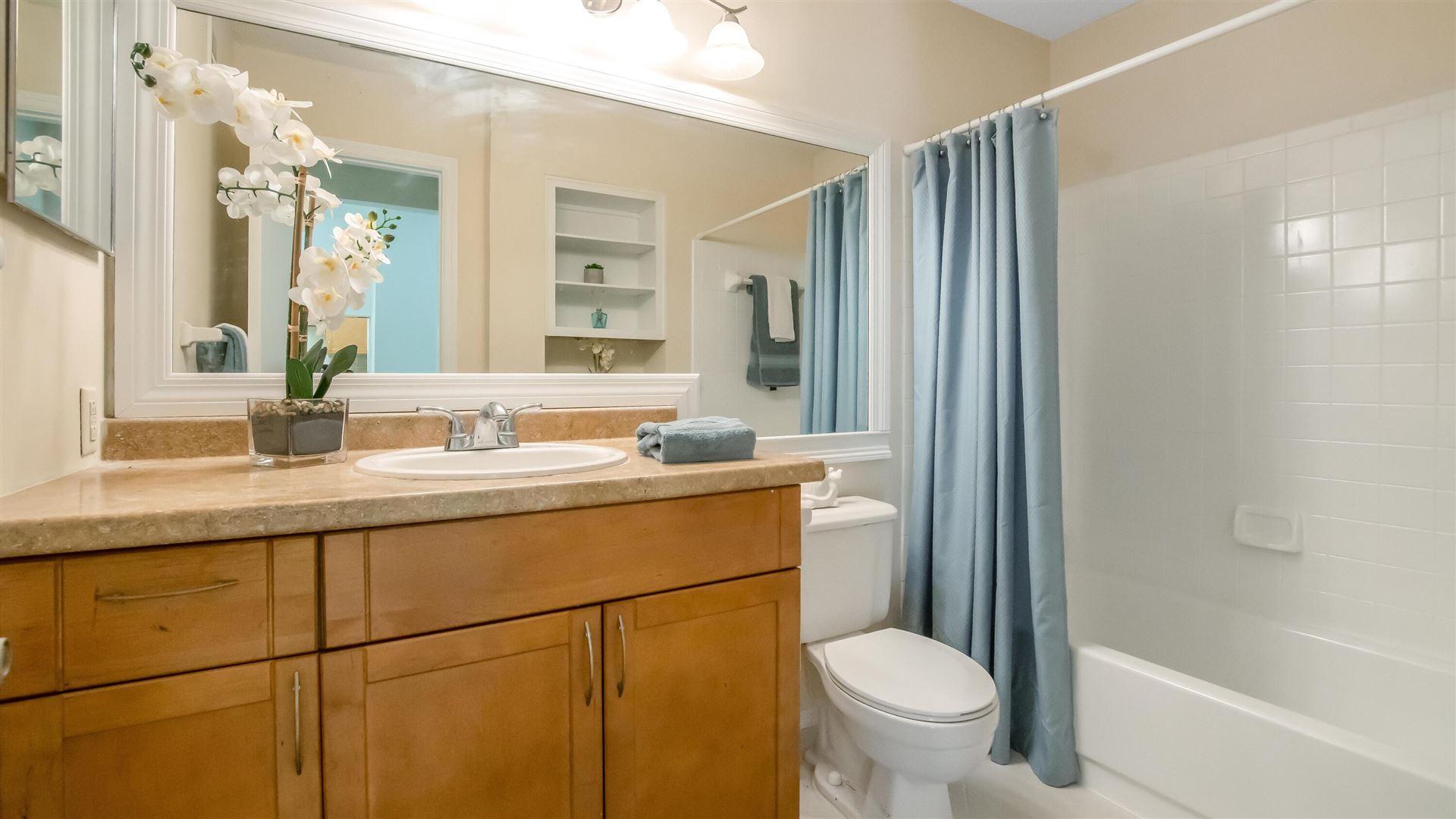 2317 N Congress Avenue #21, Boynton Beach, FL 33426 - MLS#: RX-10731448