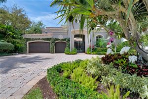 Photo of Listing MLS rx in 101 Remo Place Palm Beach Gardens FL 33418