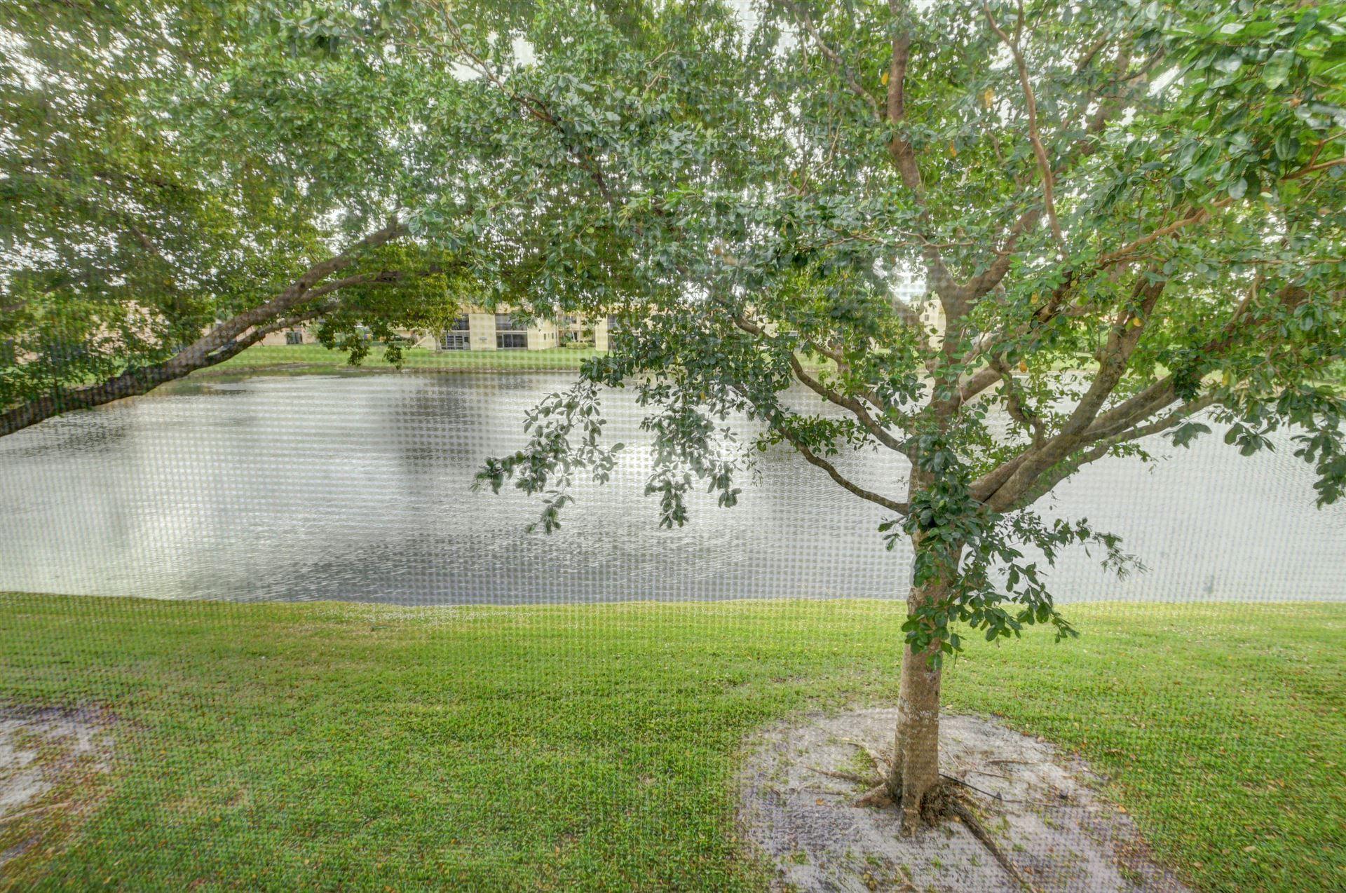 15090 Ashland Place #173, Delray Beach, FL 33484 - #: RX-10666449