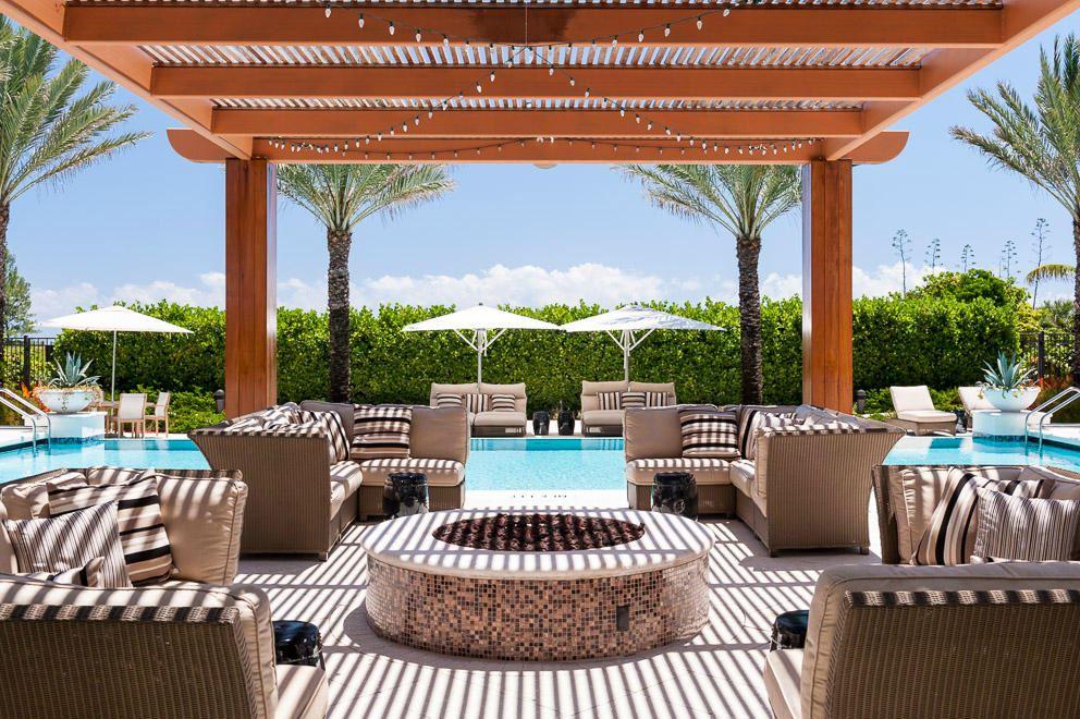 Photo of 155 S Ocean Avenue #605, Palm Beach Shores, FL 33404 (MLS # RX-10704449)