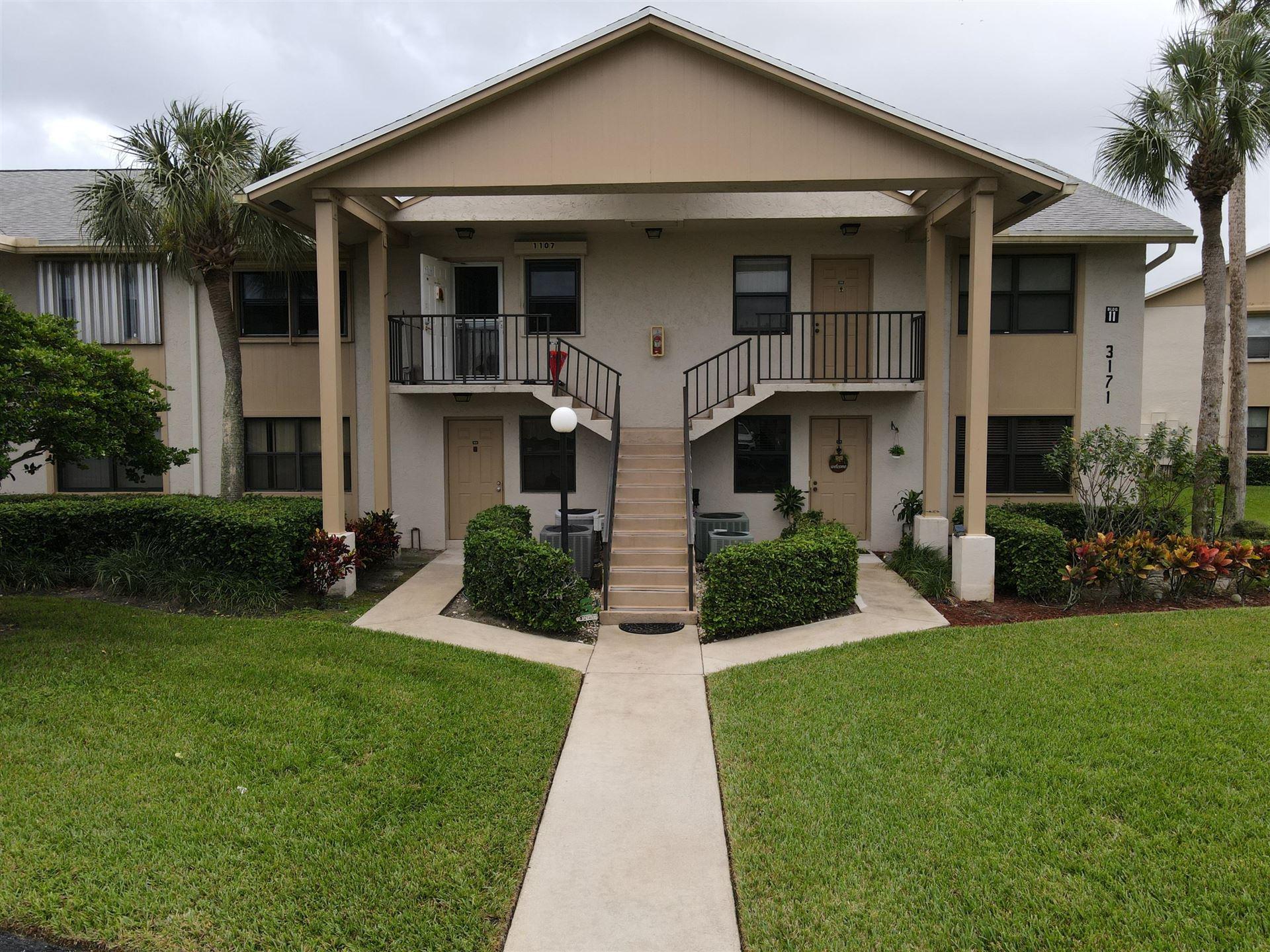 3171 SE Aster Lane #1101, Stuart, FL 34994 - #: RX-10672450