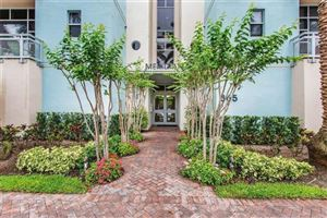 Photo of 365 SE 6th Avenue #308, Delray Beach, FL 33483 (MLS # RX-10541451)