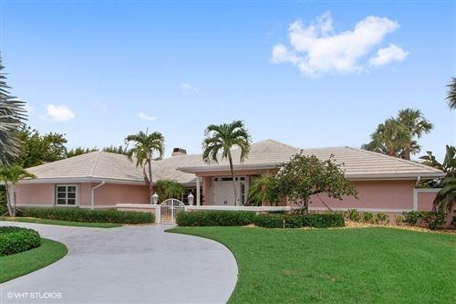 Photo of 6741 SE Harbor Circle, Stuart, FL 34996 (MLS # RX-10552451)
