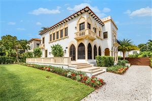 Photo of 257 Granada Road, West Palm Beach, FL 33401 (MLS # RX-10569451)
