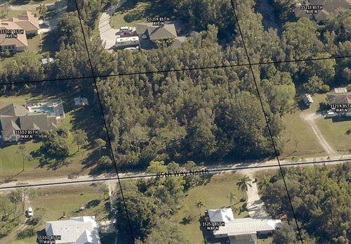 Foto de 15258 85th Way N #Lote Q-343, Palm Beach Gardens, FL 33418 (MLS # RX-10578451)