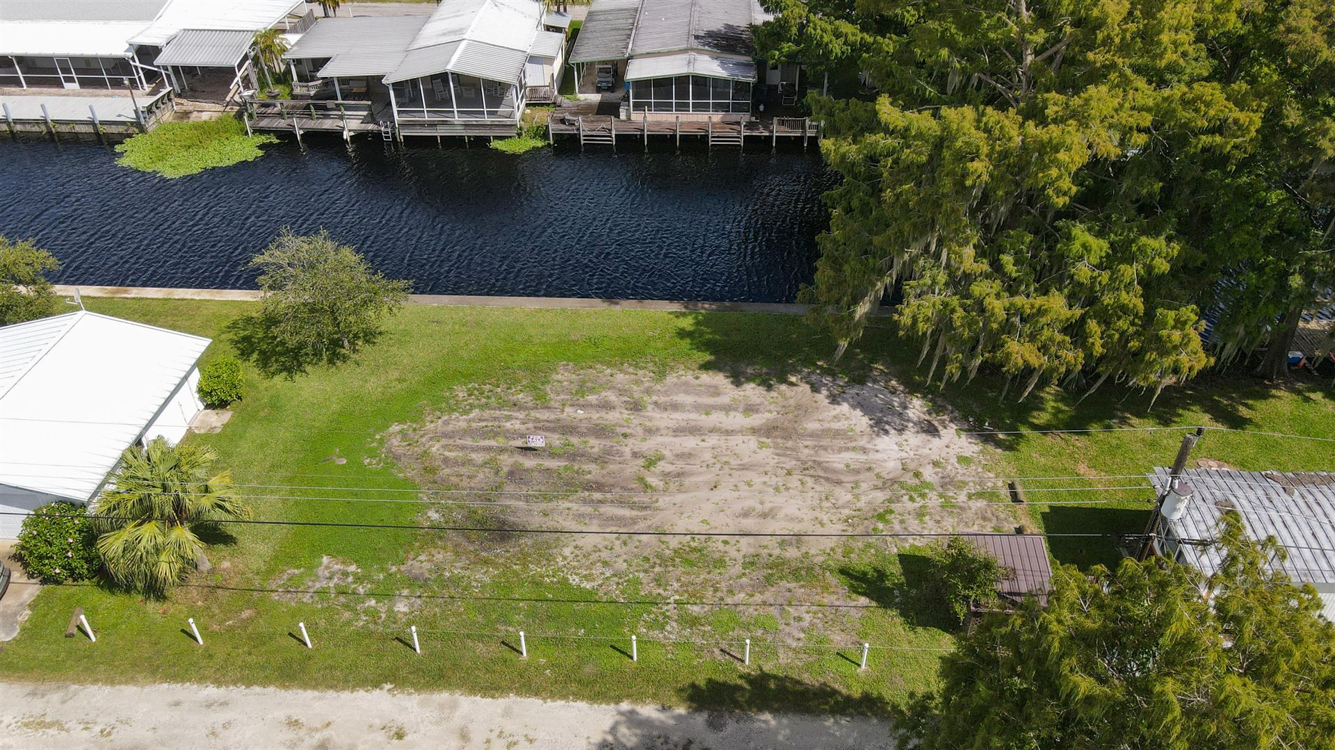 Photo of 21722 73rd Lane, Vero Beach, FL 32966 (MLS # RX-10659451)