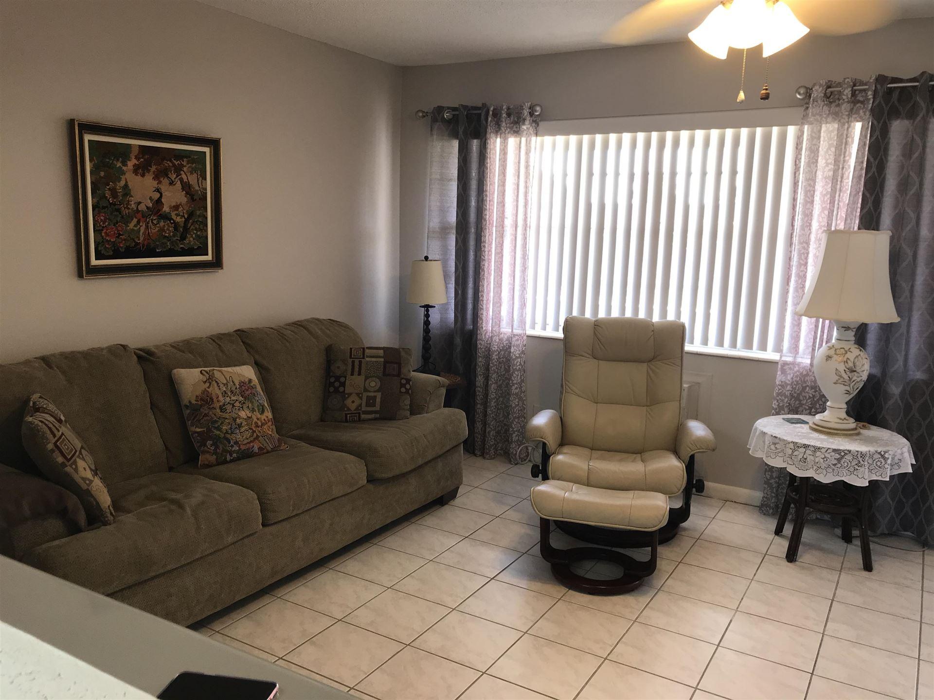 321 Windsor N, West Palm Beach, FL 33417 - MLS#: RX-10695451