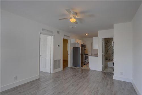 Photo of 21 SW 6th Avenue #1, Delray Beach, FL 33444 (MLS # RX-10638452)