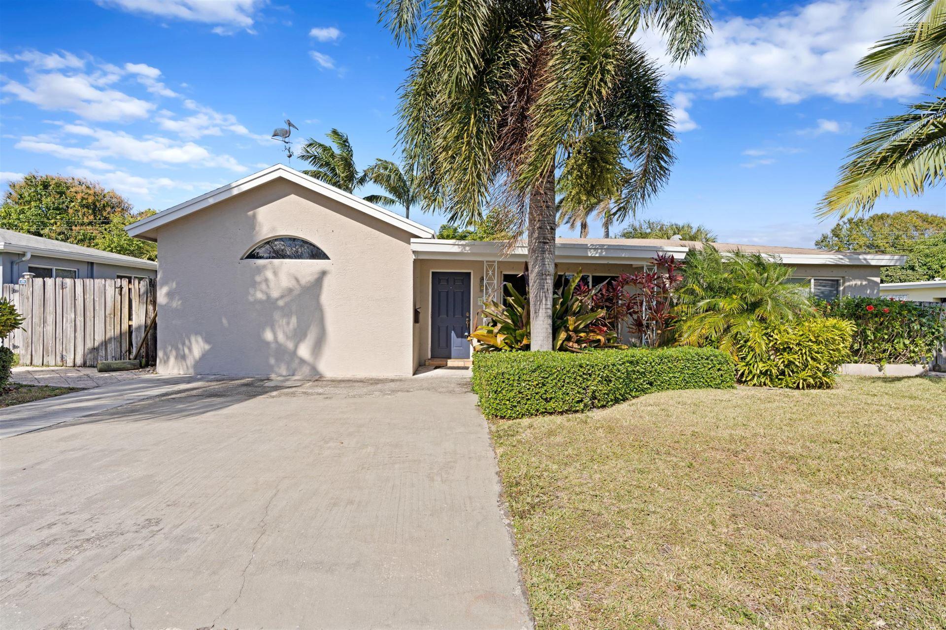 471 NE 28th Road, Boca Raton, FL 33431 - #: RX-10684452