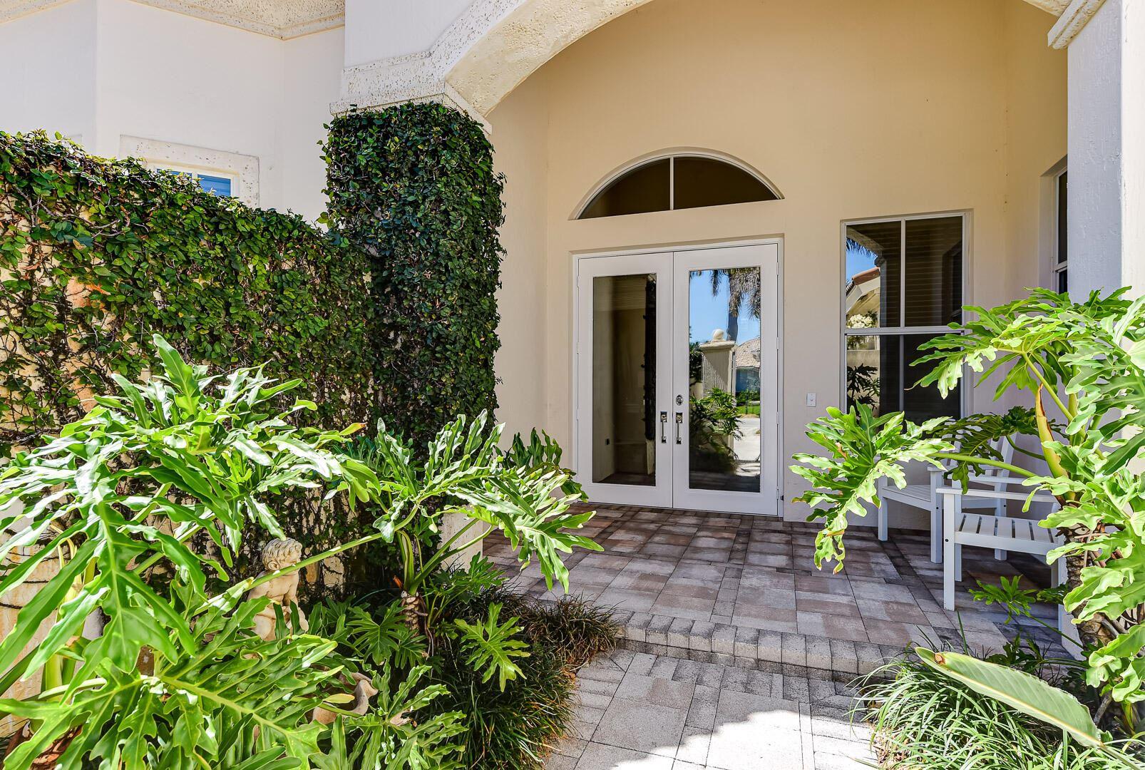 Photo of 7713 Preserve Drive, West Palm Beach, FL 33412 (MLS # RX-10726452)