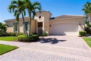 Photo of 9555 E Maiden Court, Vero Beach, FL 32963 (MLS # RX-10511453)