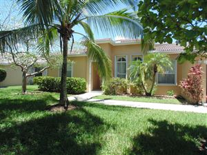 Photo of Listing MLS rx in 4121 NW 41 Drive Coconut Creek FL 33073