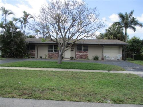 Photo of 2580 Mores Road, West Palm Beach, FL 33406 (MLS # RX-10714453)