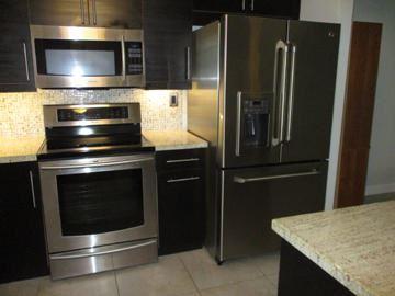 9440 SW 8th Street #202, Boca Raton, FL 33428 - #: RX-10624453