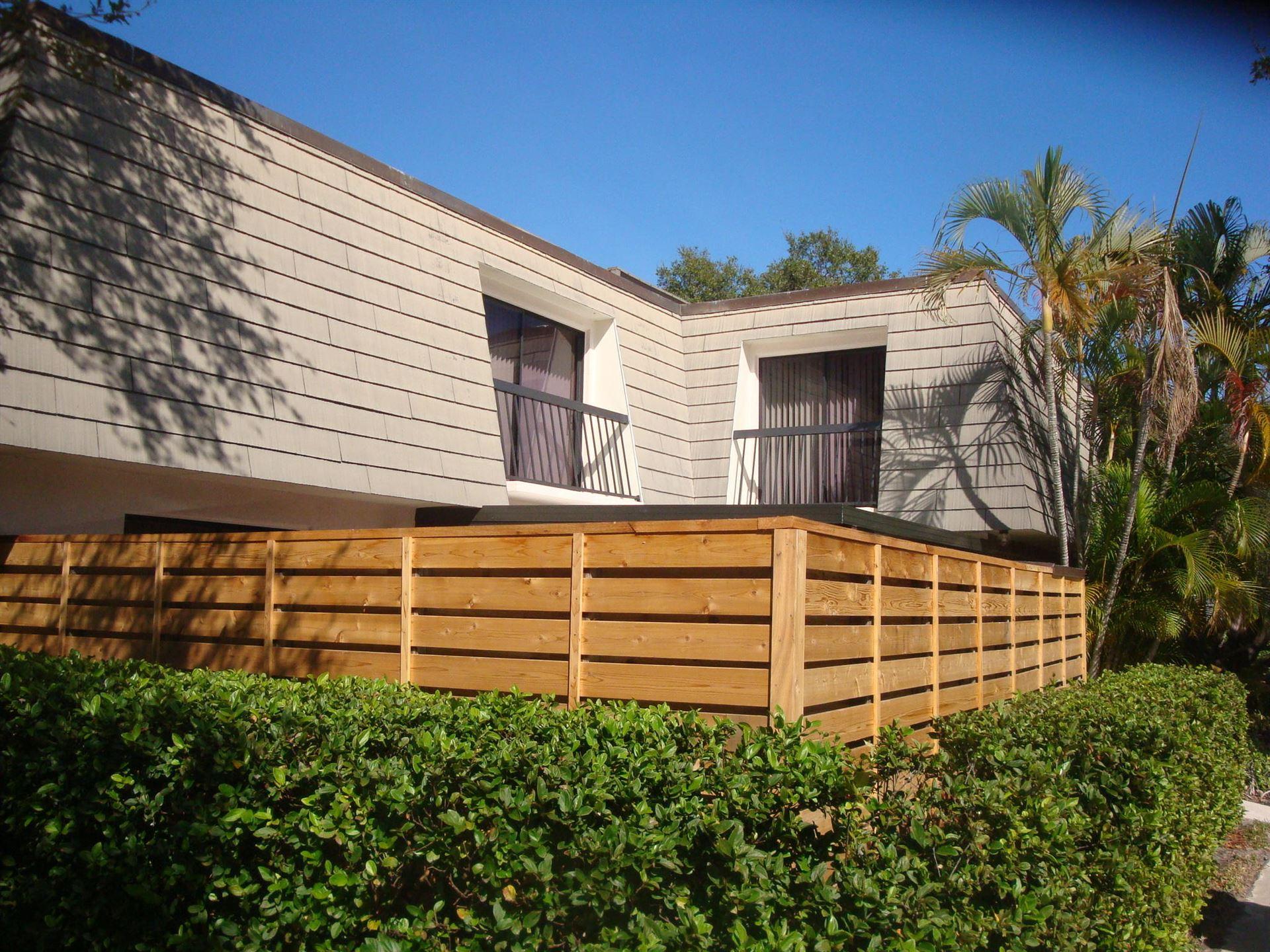 Photo of 1207 12th Terrace, Palm Beach Gardens, FL 33418 (MLS # RX-10686453)