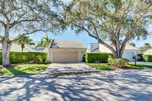 Photo of 17062 Traverse Circle, Jupiter, FL 33477 (MLS # RX-10482454)
