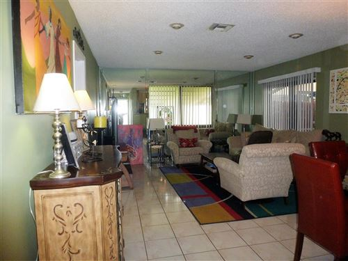 Photo of 14922 Wildflower Lane, Delray Beach, FL 33446 (MLS # RX-10585454)