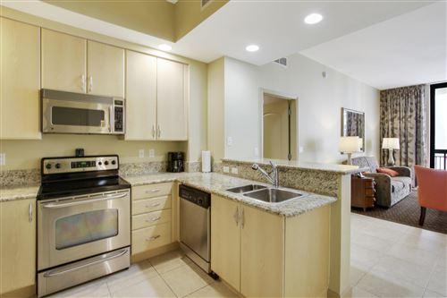Foto de inmueble con direccion 801 S Olive Avenue #1212 West Palm Beach FL 33401 con MLS RX-10626454