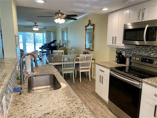 Photo of 2660 SW 22nd Avenue #1211, Delray Beach, FL 33445 (MLS # RX-10654454)