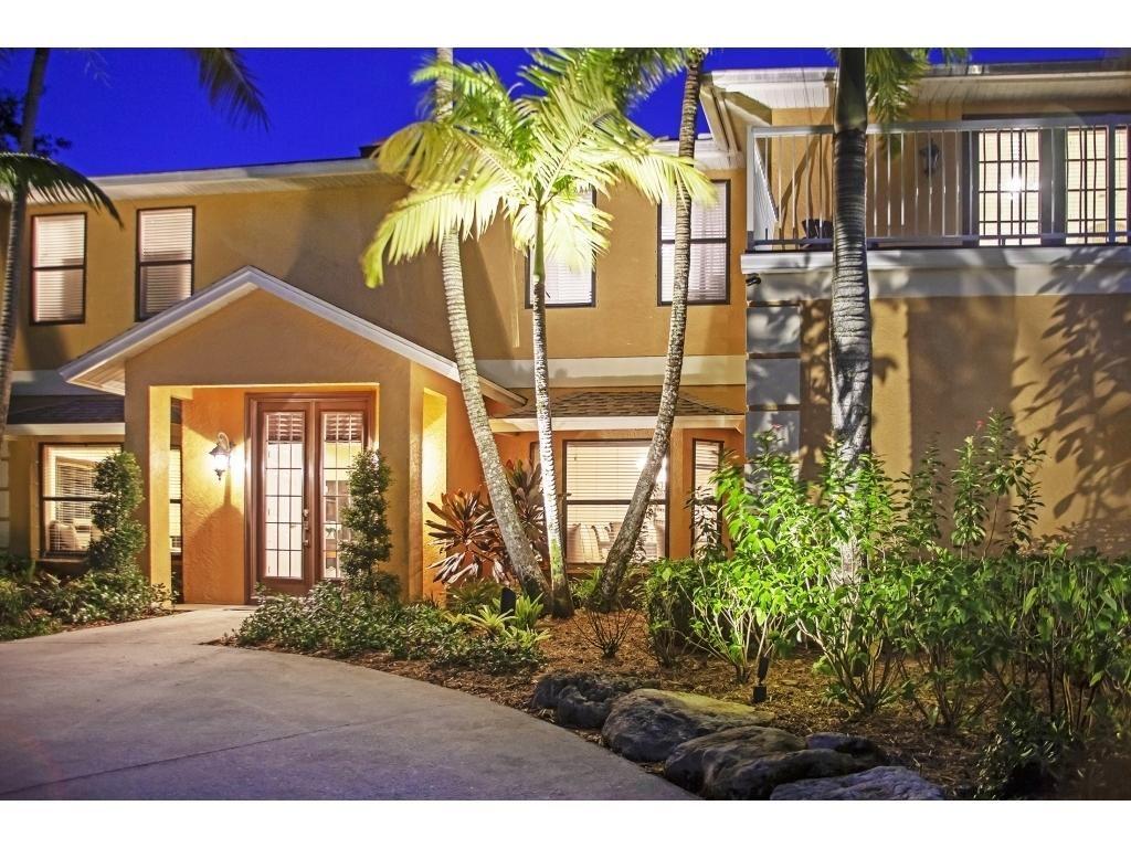502 SE Ashley Oaks Way, Stuart, FL 34997 - #: RX-10651454