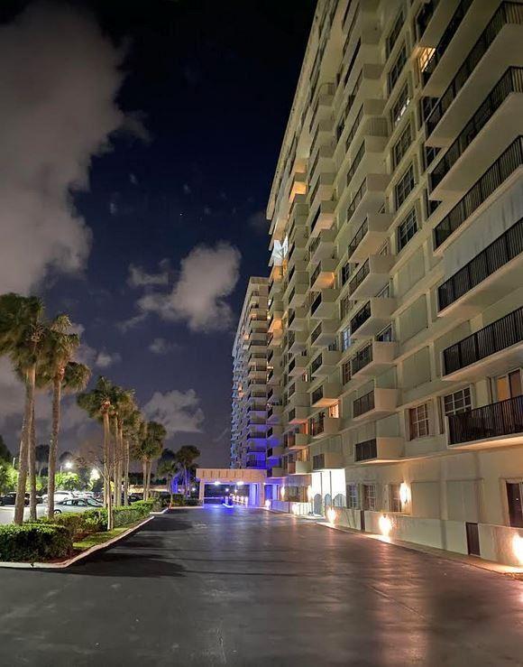 2121 N Ocean Boulevard #1403w, Boca Raton, FL 33431 - #: RX-10673454