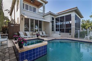 Tiny photo for 17116 Bay Street, Jupiter, FL 33477 (MLS # RX-10470455)