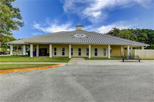 Tiny photo for 908 Westwind Drive, North Palm Beach, FL 33408 (MLS # RX-10485455)