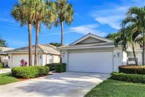 Photo of 4385 Lacey Oak Drive, Palm Beach Gardens, FL 33410 (MLS # RX-10572455)