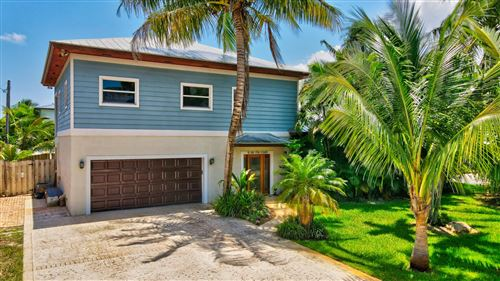 Photo of Listing MLS rx in 15 NW 17th Court Delray Beach FL 33444
