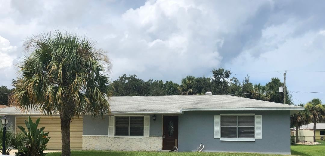 7604 Ocala Avenue, Fort Pierce, FL 34951 - #: RX-10648455