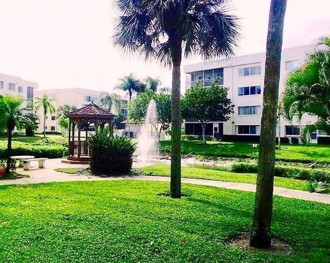 3138 Via Poinciana #408, Lake Worth, FL 33467 - MLS#: RX-10713455