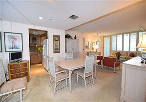 Tiny photo for 336 Golfview Road #816, North Palm Beach, FL 33408 (MLS # RX-10483456)