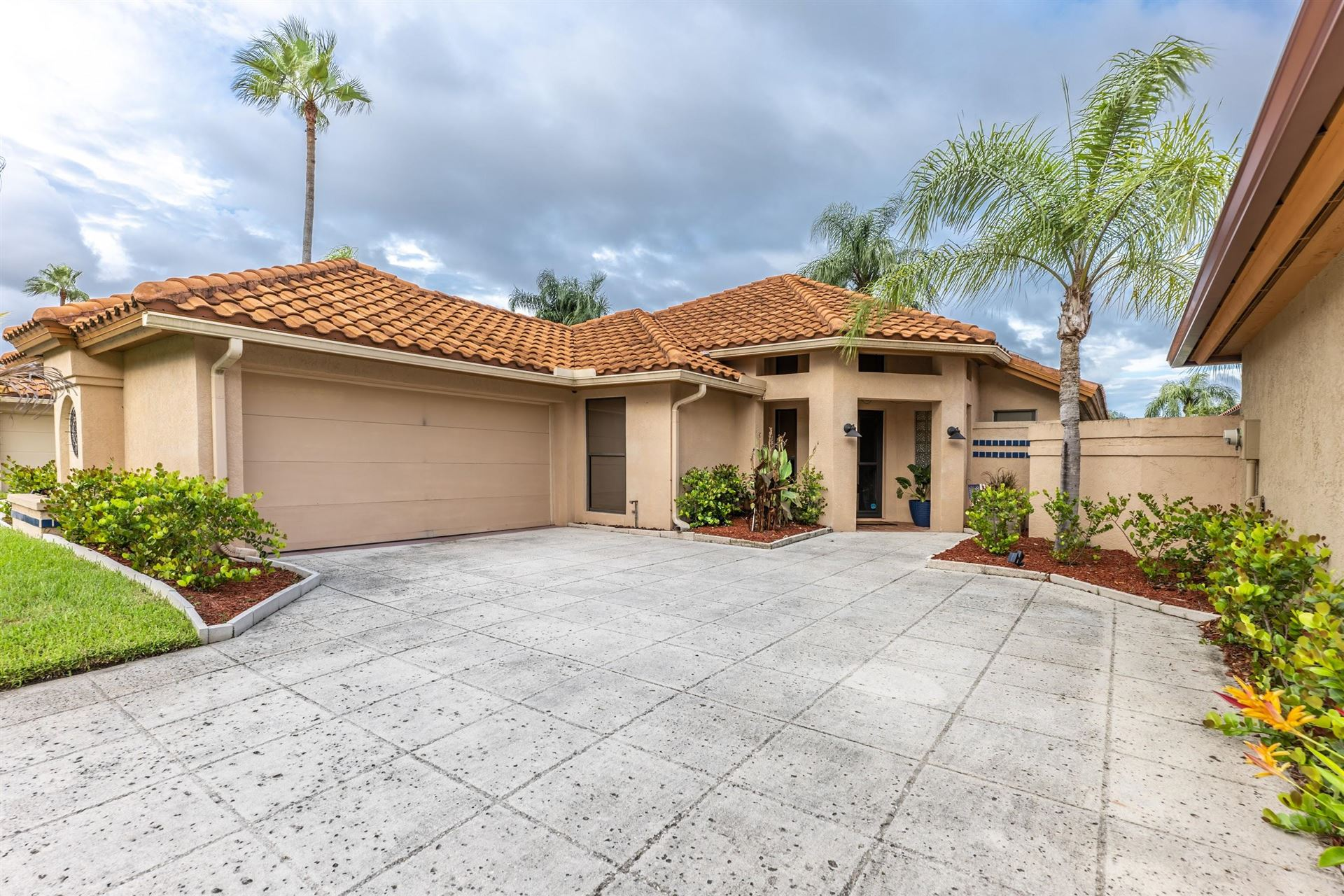2789 SW Mariposa Circle, Palm City, FL 34990 - #: RX-10639456