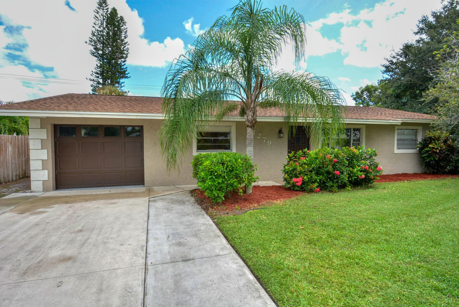 2279 NE 13th Court, Jensen Beach, FL 34957 - #: RX-10653456