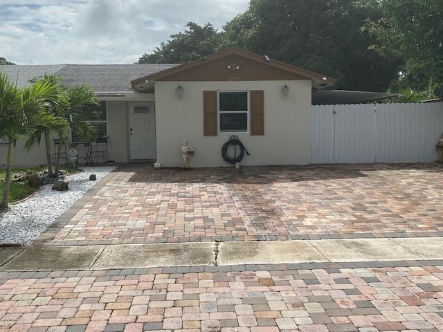5220 Cannon Way, West Palm Beach, FL 33415 - #: RX-10665456