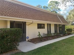 Photo of 102 Half Moon Circle #B, Jupiter, FL 33458 (MLS # RX-10503457)