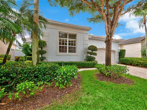 Photo of 156 Sunset Bay Drive, Palm Beach Gardens, FL 33418 (MLS # RX-10586457)