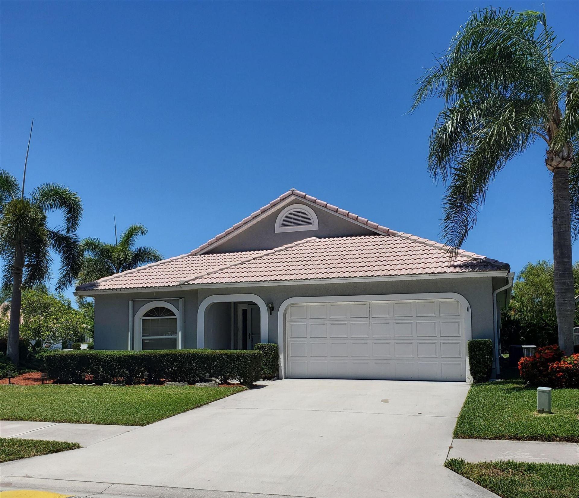 6352 SE Windsong Lane, Stuart, FL 34997 - MLS#: RX-10723457