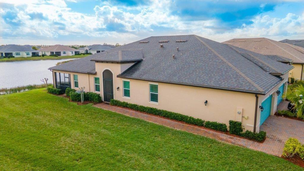 11213 Winding Lakes Circle Circle, Port Saint Lucie, FL 34987 - #: RX-10696458