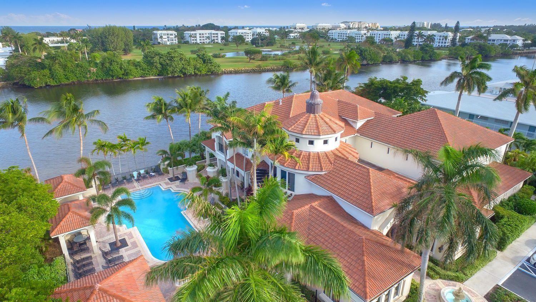 4302 Tuscany Way, Boynton Beach, FL 33435 - #: RX-10703458