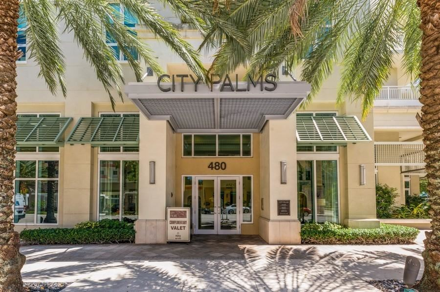 480 Hibiscus Street #425, West Palm Beach, FL 33401 - MLS#: RX-10723458