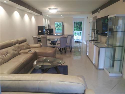 Foto de inmueble con direccion 9880 Marina Boulevard #1520 Boca Raton FL 33428 con MLS RX-10601459